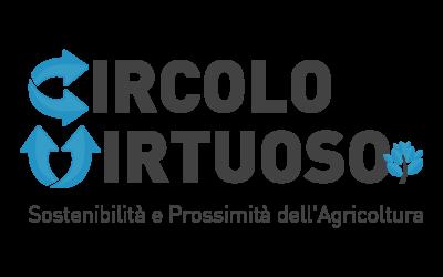 U.DI.CON PROMUOVE IL PROGETTO CHE PARTE DALLE SCUOLE PER UN'AGRICOLTURA SOSTENIBILE