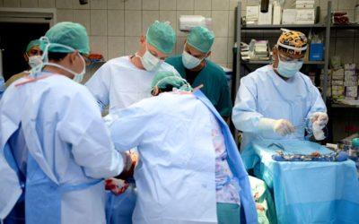 Chiusura ostetricia Ospedali Riuniti Anzio-Nettuno, l'U.Di.Con. segnala criticità