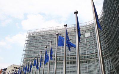 FALLIMENTO BANCA TERCAS: LA COMMISSIONE EUROPEA IMPUGNA LA SENTENZA DEL TRIBUNALE UE