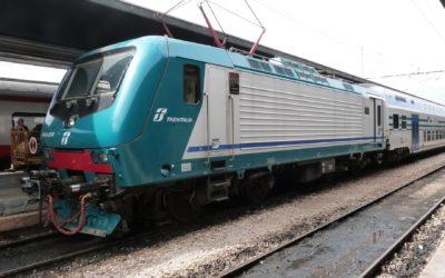 """Guasti ferroviari Lazio, U.Di.Con.: """"Importante più che mai limitare i disagi in questo momento"""""""