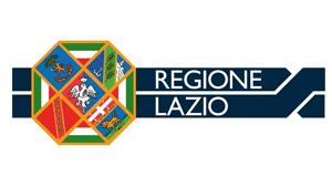 """Portale prenotazioni vaccini Over 80 Lazio, U.Di.Con.: """"La Regione si attivi"""""""