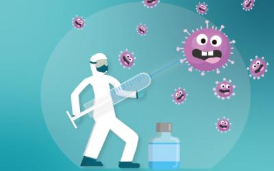 Vaccini anti Covid-19: il punto della situazione