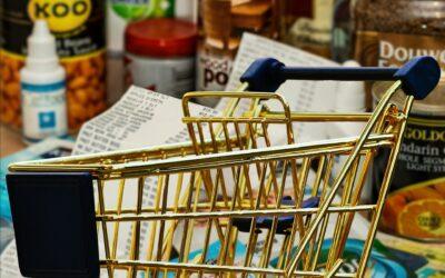 Coronavirus e caro prezzi nel settore alimentare: rischio speculazioni