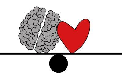 Prenditi cura del tuo benessere psichico: attivo lo sportello d'ascolto psicologico