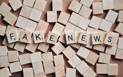 Bufale e fake news sul coronavirus: i rischi dell'infodemia