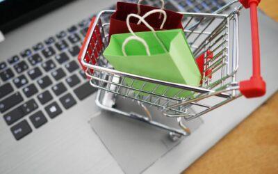 L'impatto del Covid-19 sulle scelte di acquisto e sui bisogni del consumatore