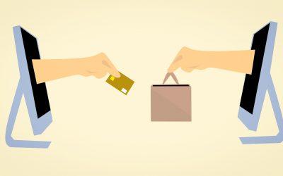 L'e-commerce ai tempi del coronavirus: nuovo terreno di truffe