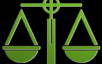 COVID – 19: Il trattamento dei dati sanitari tra privacy e interesse pubblico