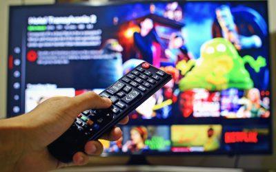 DVB-T2 nel Lazio: passaggio al nuovo digitale terrestre e Bonus TV