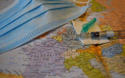 Green Pass europeo: a cosa serve, come funziona, come ottenerlo