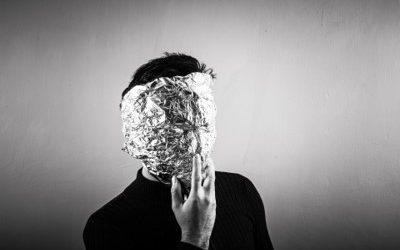 Togliamo le maschere al Cyberbullismo