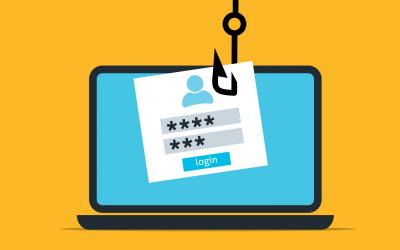 """Attacco ransomware al San Giovanni, U.Di.Con.: """"Privacy compromessa, si faccia chiarezza"""""""