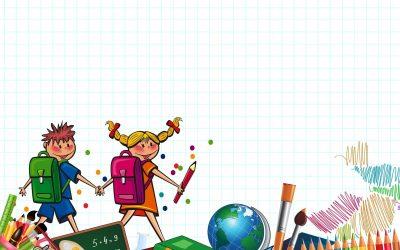 Anno scolastico 2021-2022: le regole per il ritorno sui banchi di scuola