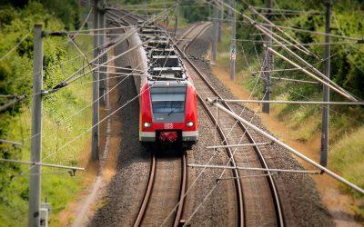 Addio alla Roma-Lido: nasce la linea MetroMare